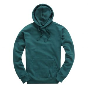 This classic hoodie from Cotton Ridge comes in a great range of sizes and stand out colours to suit your requirements! You chose the colour and we will custom embroider your company logo or name! These branded classic hoodies with twin needle stitching detail are an essential addition to your company uniform, corporate workwear or club collection!