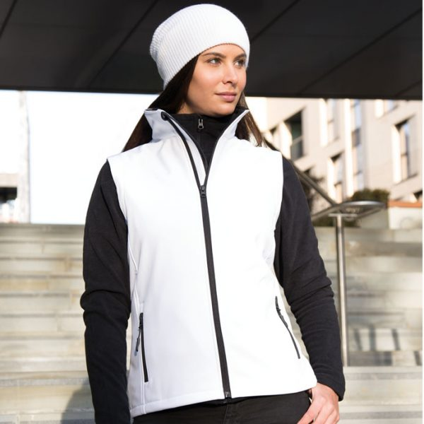 promotional-softshell-bodywarmer-embroidered