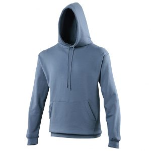 customised branded embroidered classic stylish hoodie