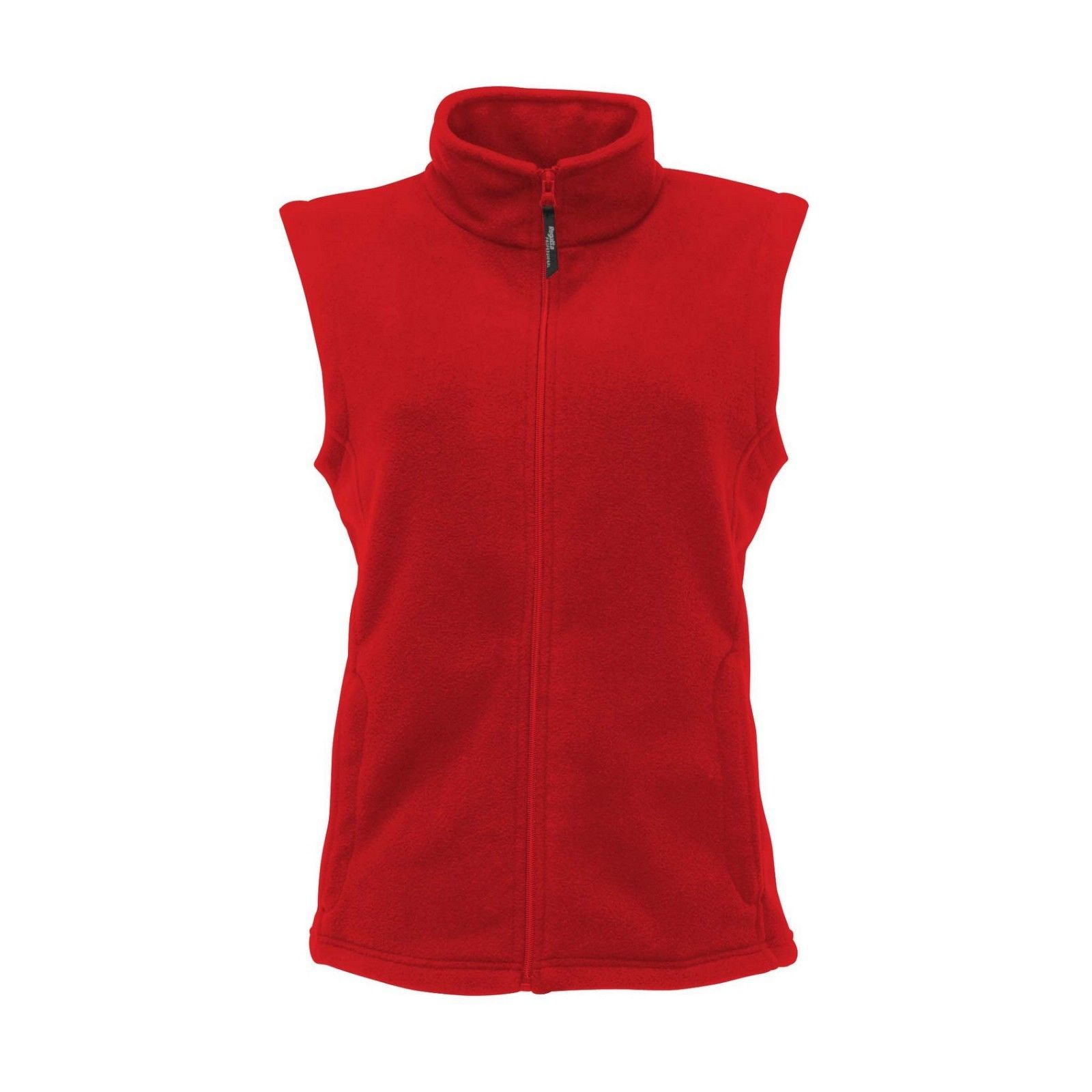 Gilet in Many Colour Choices REGATTA LADIES Micro Fleece BODYWARMER