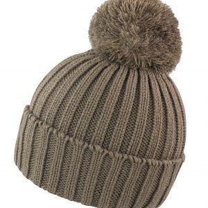 This fashion style, chunky knit long length POM-POM Beanie is a winter essential for your company or club. With a foldable hem this extremely warm but lightweight beanie stands out with it's range of colours and customised with your company/club logo or name embroidered on the front! This branded extremely warm fashion beanie is an essential addition to your company workwear, uniform or club range!