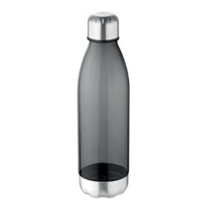 Bottle 600ml (Milk Shape) with your brand name or company logo printed