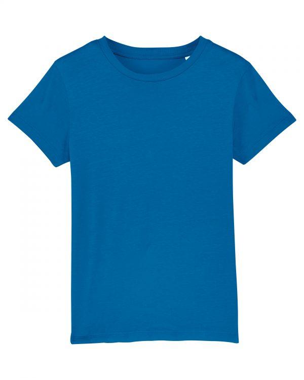 Customised Branded T-Shirt